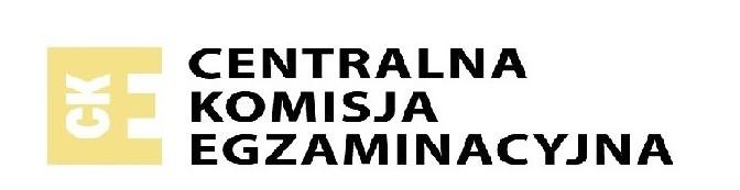 logo_cke_white