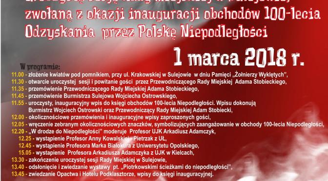 plakat otwarcie obchodów-1
