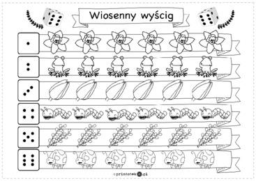 3931_wiosenny_wyscig