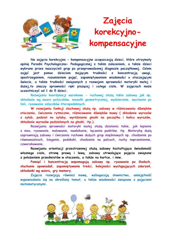 ZAJ¦śCIA-KOREKCYJNO-KOMPENSACYJNE-1-768x1086-1-724x1024