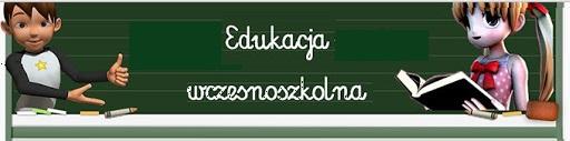 ed wczesn
