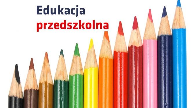 edukacja-przedszkolna