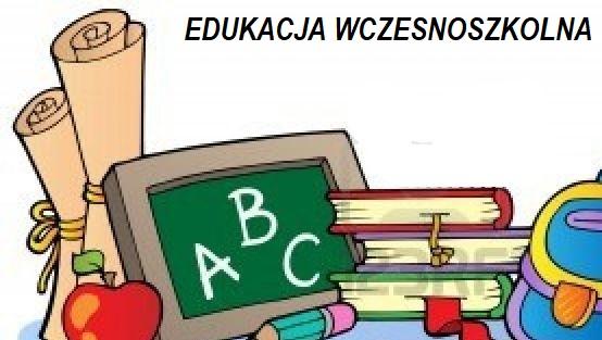 edukacja wczesnoszk