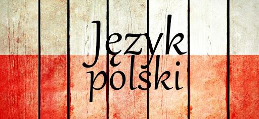 j polski