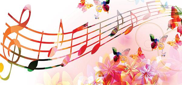 muzyka (1)