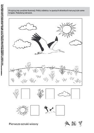 pierwsze-oznaki-wiosny-pd-209-1965.pdf-1