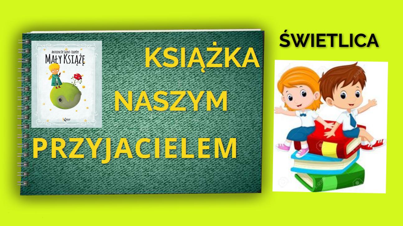 zrzut_ksiazka