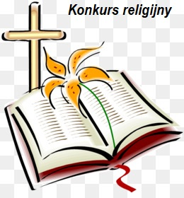 konkurs religijny