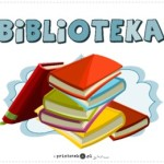 2742_napisy_sale_biblioteka