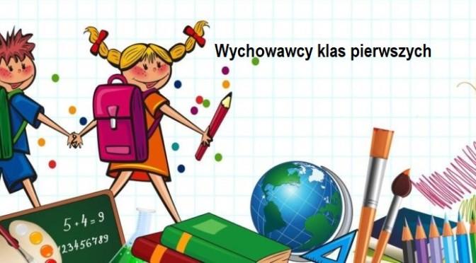 witaj-szkolo-new-2-945x383